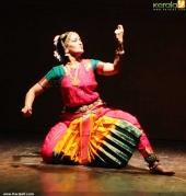 vidya subrahmaniam bharatanatyam at soorya music festival 2016 pictures 158 001