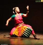 vidya subrahmaniam bharatanatyam at soorya music festival 2016 pictures 158 002