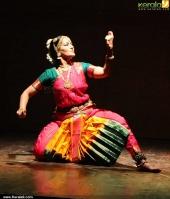 vidya subrahmaniam bharatanatyam at soorya music festival 2016 pictures 158 005
