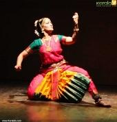 vidya subrahmaniam bharatanatyam at soorya music festival 2016 pictures 158