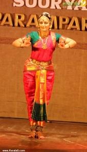vidya subrahmaniam bharatanatyam at soorya music festival photos 110 001