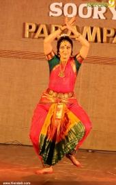 vidya subrahmaniam bharatanatyam at soorya music festival photos 110 002