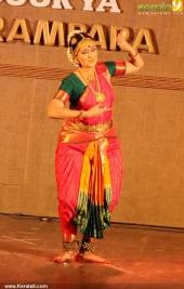 vidya subrahmaniam bharatanatyam at soorya music festival photos 110 003