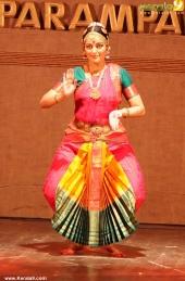 vidya subrahmaniam bharatanatyam at soorya music festival photos 110 00