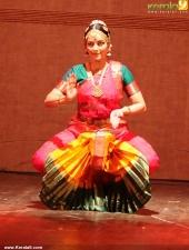vidya subrahmaniam bharatanatyam at soorya music festival photos 110 005