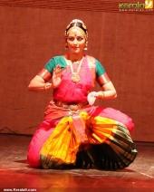 vidya subrahmaniam bharatanatyam at soorya music festival photos 110 006