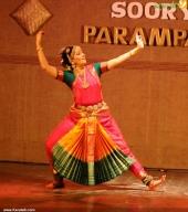 vidya subrahmaniam bharatanatyam at soorya music festival photos 110