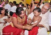 vidyarambham ceremony at thunchan smaraka samithi photos 007