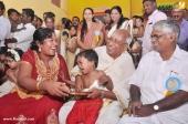 vidyarambham ceremony at thunchan smaraka samithi photos 00