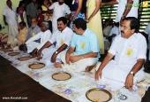 vidyarambham ceremony at vyloppilly samskrithi bhavan photos 09 001