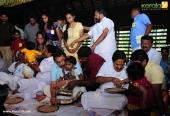 vidyarambham ceremony at vyloppilly samskrithi bhavan photos 09 004