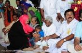 vidyarambham ceremony at vyloppilly samskrithi bhavan photos 09 011