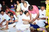 vidyarambham ceremony at vyloppilly samskrithi bhavan photos 09 012