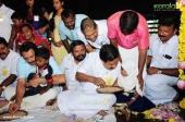 vidyarambham ceremony at vyloppilly samskrithi bhavan photos 09 014