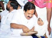 vidyarambham ceremony at vyloppilly samskrithi bhavan photos 09 016