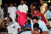 vidyarambham ceremony at vyloppilly samskrithi bhavan photos 09 018