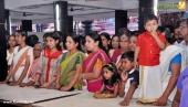 vidyarambham at attukal devi temple photos09 010