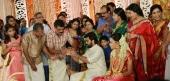 vijayaraghavan son marriage photos 090 003