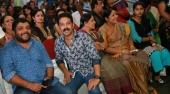 vijayaraghavan son wedding photos 090 001