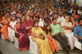 vijayaraghavan son wedding photos 090 006