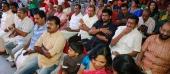 vijayaraghavan son wedding photos 090 007