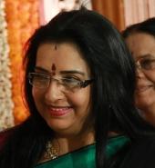 vijayaraghavan son wedding photos 090 010