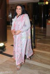 kunjako boban wife at vijayaraghavan son wedding reception photos 092 037