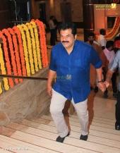 mukesh at vijayaraghavan son wedding reception photos 092 046