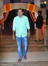 vijayaraghavan son wedding reception photos 092 010