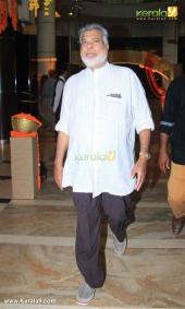 vijayaraghavan son wedding reception photos 092 020