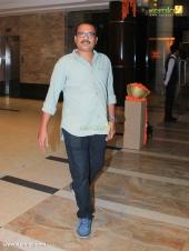 vijayaraghavan son wedding reception photos 092 022