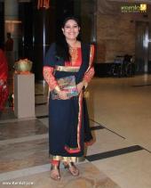 vijayaraghavan son wedding reception photos 092 043
