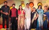 vijayaraghavan son wedding reception photos 092 060