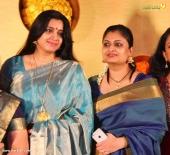 vijayaraghavan son wedding reception photos 092 061