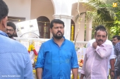 vikadakumaran movie pooja photos  122