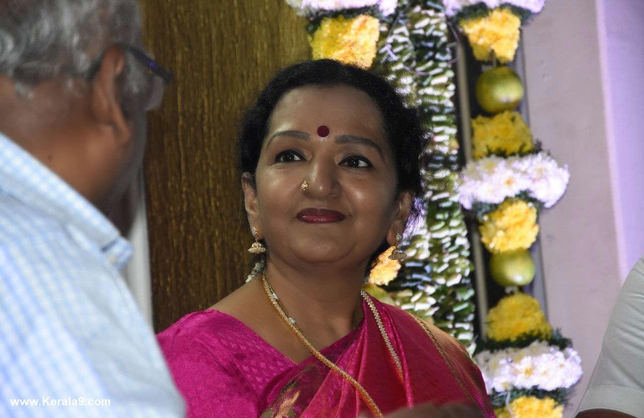 vikram daughter akshita wedding photos 006