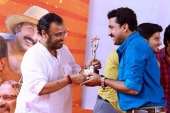 vikramadithyan movie 100 days celebration lal jose pics 003