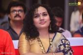 muthumani at villain malayalam movie audio launch photos 116 001