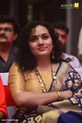 muthumani at villain malayalam movie audio launch photos 116 002