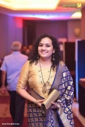 muthumani at villain malayalam movie audio launch photos 116 003