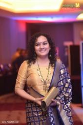 muthumani at villain malayalam movie audio launch photos 116 004