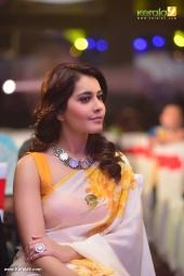 rashi khanna at villain malayalam movie audio launch photos 115 001