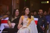 rashi khanna at villain malayalam movie audio launch photos 115 013