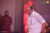 siddique at villain malayalam movie audio launch photos 114 008