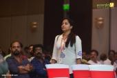 villain malayalam movie audio launch photos 111 052