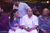 villain malayalam movie audio launch photos 111 063