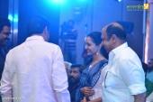villain malayalam movie audio launch photos 111 070