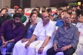 villain malayalam movie audio launch photos 111 07