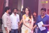 villain malayalam movie audio launch photos 111 073