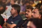 villain malayalam movie audio launch photos 111 088